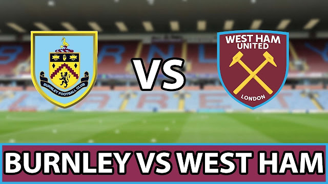 Burnley vs West Ham Full Match & Highlights 14 October 2017