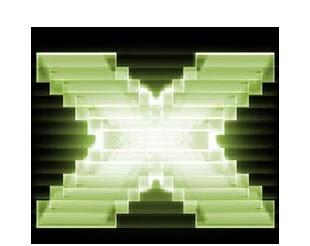 برنامج directx