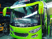 Sewa Bus Jogja Harga Mulai 600 Ribu, Unit Banyak, Fasilitas Lengkap, Berasuransi Telp / WA 0822 2188 7800