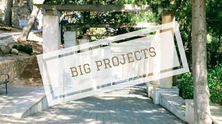 http://lecoindelasouris.blogspot.com/2018/06/update-projets-9-bilan-juin-2018.html
