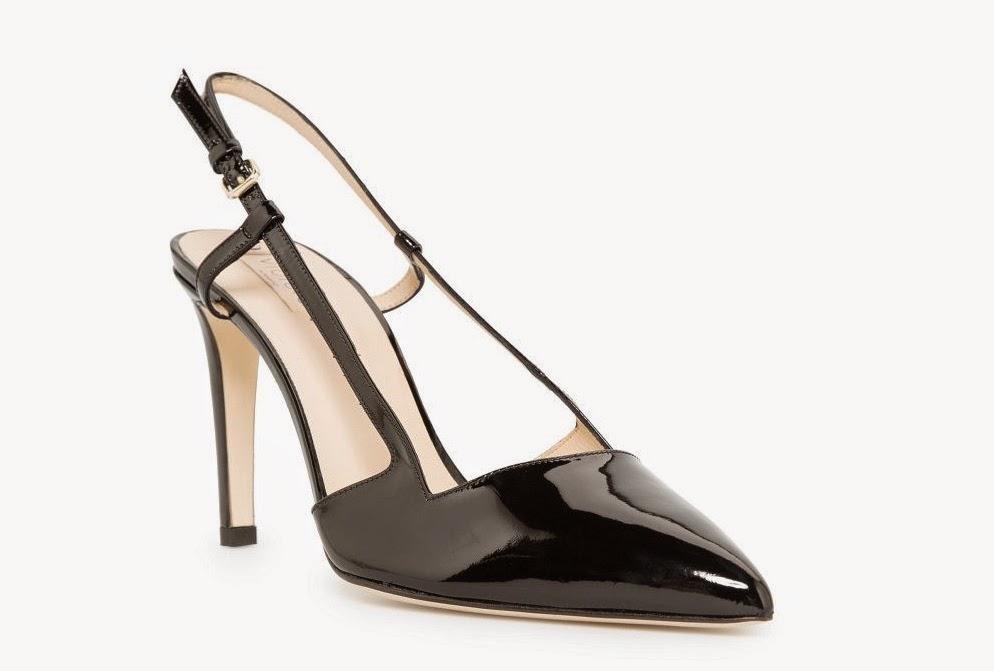 http://shop.mango.com/ES/p0/mujer/accesorios/zapato-destalonado-charol/?id=33030345_02&n=1&s=accesorios&ident=0_accesorio42,442,342_0_1418034615375&ts=1418034615375