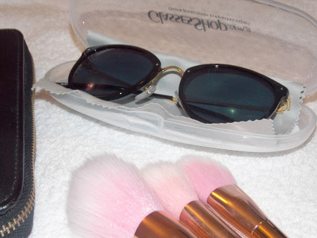 glasses shop recenzija review livinglikev naocale living like v fashion blogger bosnian blogger