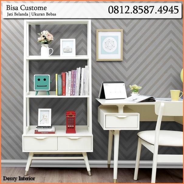 Jual Furniture Surabaya Jual Furniture Minimalis Jual