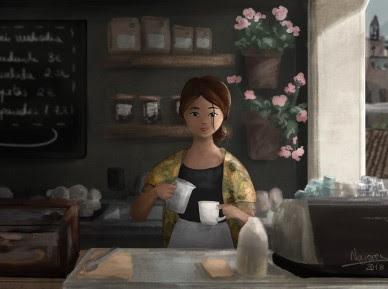 Tips Sukses Merintis Usaha Cafe Baru