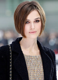 Keira Knightley Biography | All About Hollywood