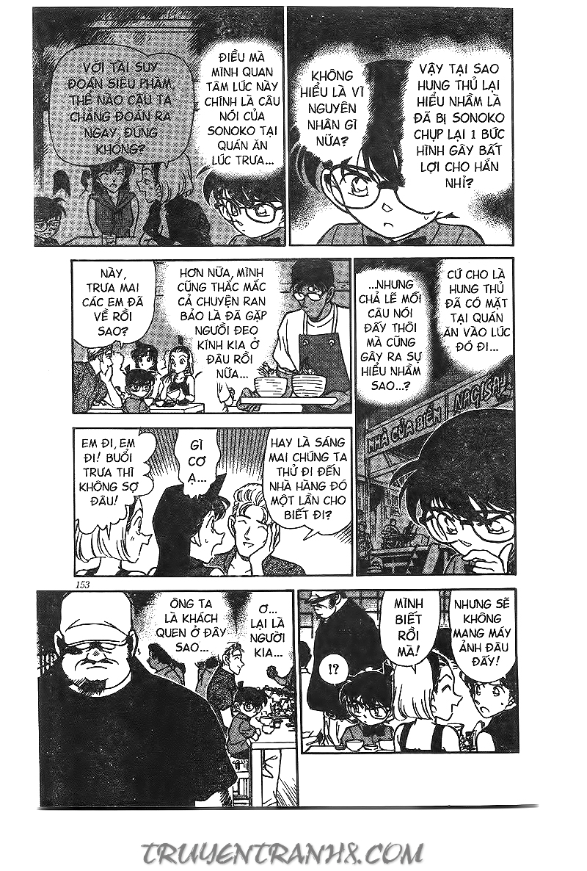 Detective Conan Chap 220 - Truyen.Chap.VN