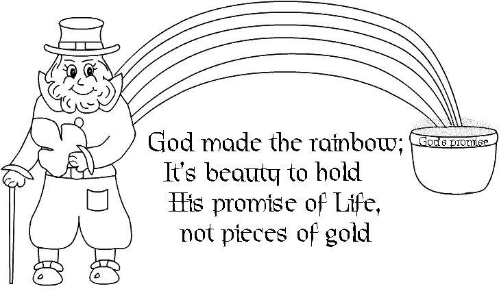 Saint Patricks Day Free Math Worksheets Printables – St Patrick Day Worksheets