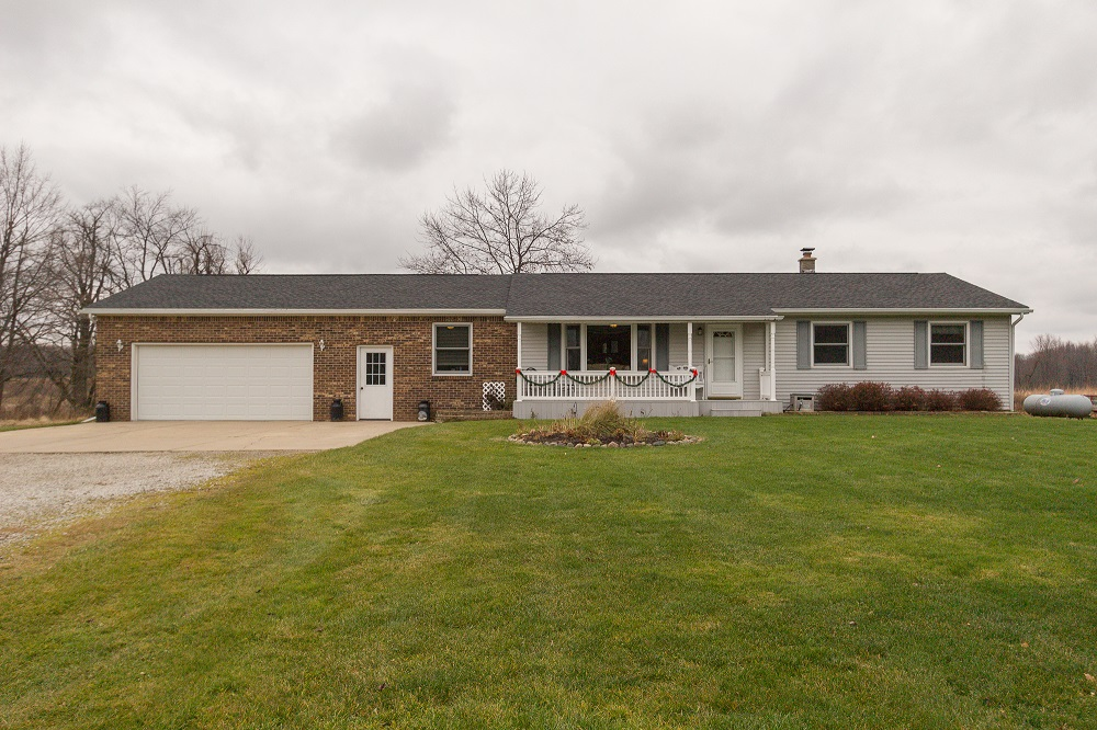 real real estate for mid michigan kw selling team 39 s homes for sale w stoll rd lansing