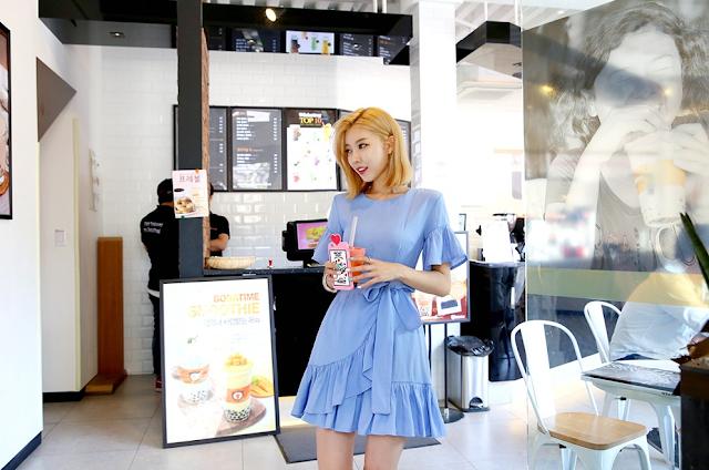 3 Ji Na - very cute asian girl-girlcute4u.blogspot.com