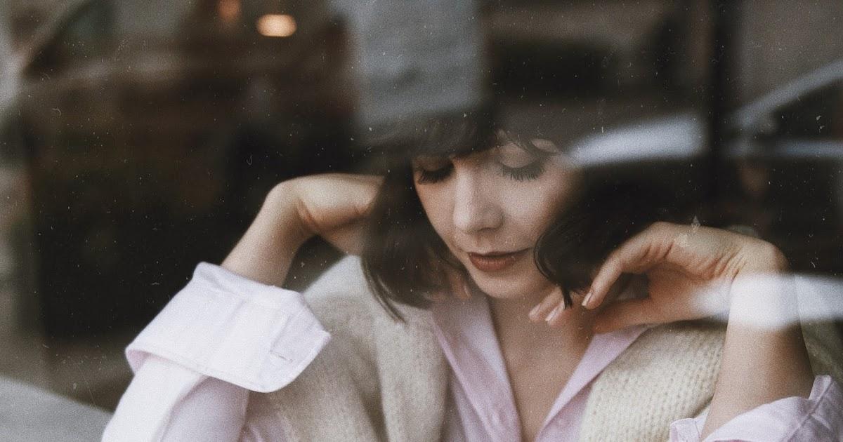 231be6e7a3fc37 Koszula i sweter, czyli zestaw idealny na jesień / Projekt koszula -  Wólczanka - CAMMY - Blog o modzie | lifestylowy | o życiu | poradnik |  motywacja