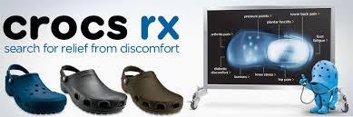 9d92d0e51 Podiatry Shoe Review  Top 15 Shoes for Foot Pain! Podiatrist ...
