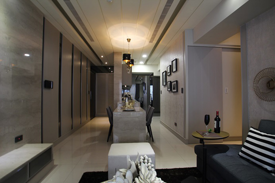 高雄,室內設計,空間設計,高雄建築室內設計公司,推薦高雄空間設計師,室內裝潢裝修設計,商業空間裝潢,室內設計作品
