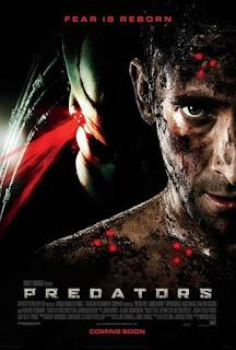 Predators (2010) 1080p