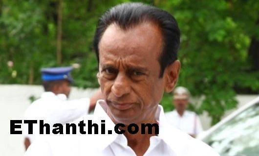 ஜெயா டிவியை மீட்க செம்மலை விருப்பம் | Wish to restore Jaya TV !