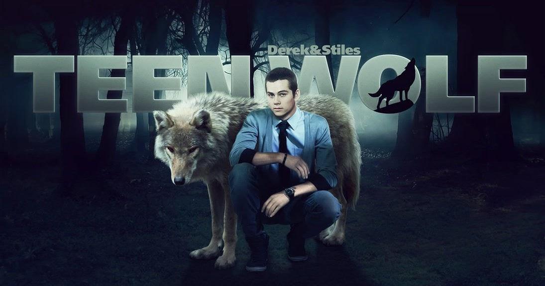 Teen Wolf Sezonul 6 Episodul 7 Online Filme Online Subtitrate