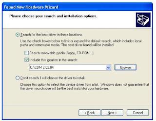 USB VID 0403&PID 6001&REV 0400 WINDOWS 10 DRIVERS DOWNLOAD