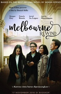 Download Film Melbourne Rewind (2016) Full Movie Free