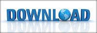 http://www.mediafire.com/download/lj5j3baqwjn63b6/Most_Wanted_-_Charuto_Cubano_%28Ft_Pastrana%29_%5BMNEWS%5D.mp3