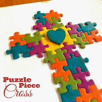 twitchers puzzle cross