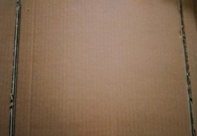 meuble carton cardboard furniture