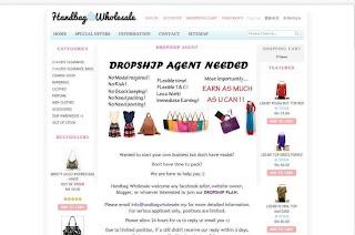 handbagwholesale.my