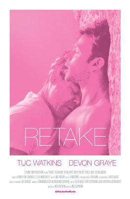 Retake, film