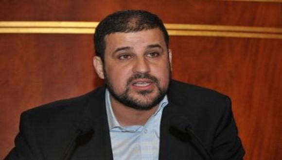السياسي الشاب فؤاد القادري شخصية سنة 2017 بمدينة برشيد