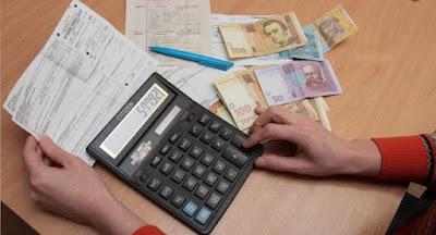 Депутати прийняли новий закон про житлово-комунальні послуги