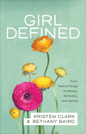 Girl Defined Morning Glory Review