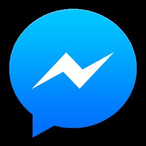 Aplikasi Facebook Messenger For Android Terbaru 2015