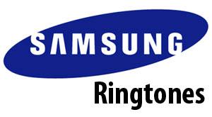 Samsung mobile ringtones download free.