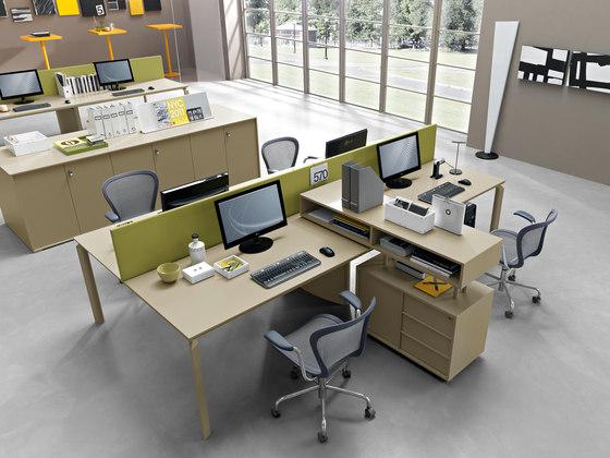 Office Furniture Liquidators Chicago Trend Home Design And