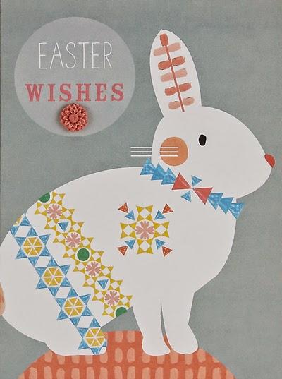 Print pattern easter 2014 marks spencer cards easter 2014 marks spencer cards negle Gallery