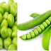 Peas meaning in hindi, Spanish, tamil, telugu, malayalam, urdu, kannada name, gujarati, in marathi, indian name, marathi, tamil, english, other names called as, translation