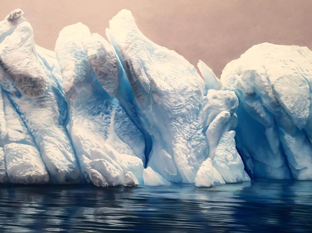 05-Ice-and-water-Zaria-Forman-Ice-Snow-and-Water-Pastel-Drawings-www-designstack-co