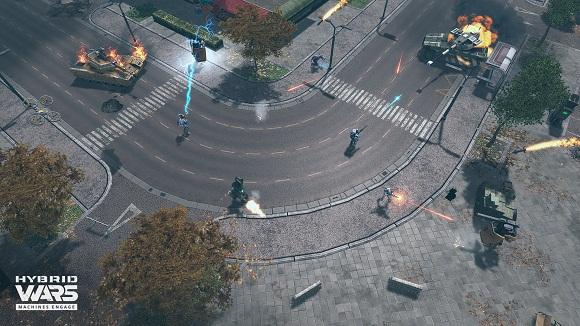 hybrid-wars-pc-screenshot-www.deca-games.com-1