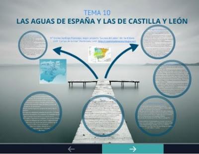 https://prezi.com/3ef6h26irdxa/c-delmedio-5o-curso/