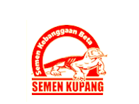 Lowongan Kerja PT Semen Kupang (Persero) 2018/2019