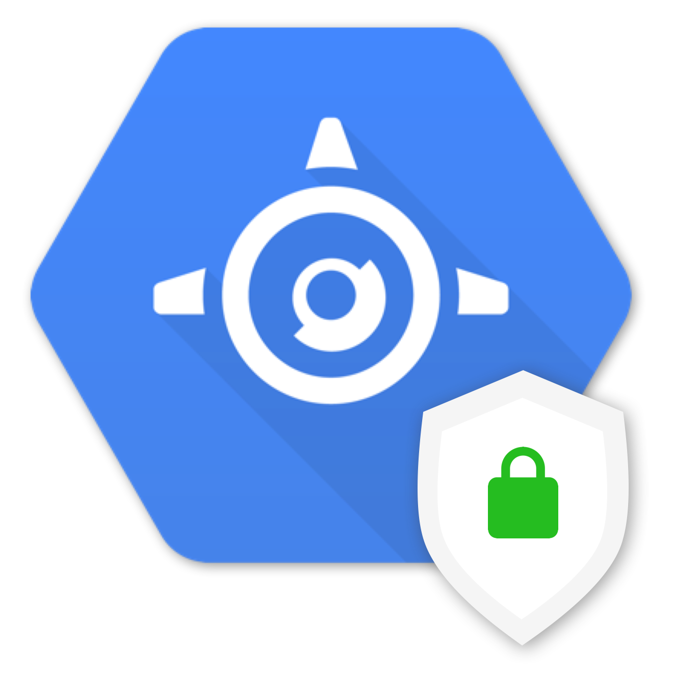 Introducing Managed Ssl For Google App Engine