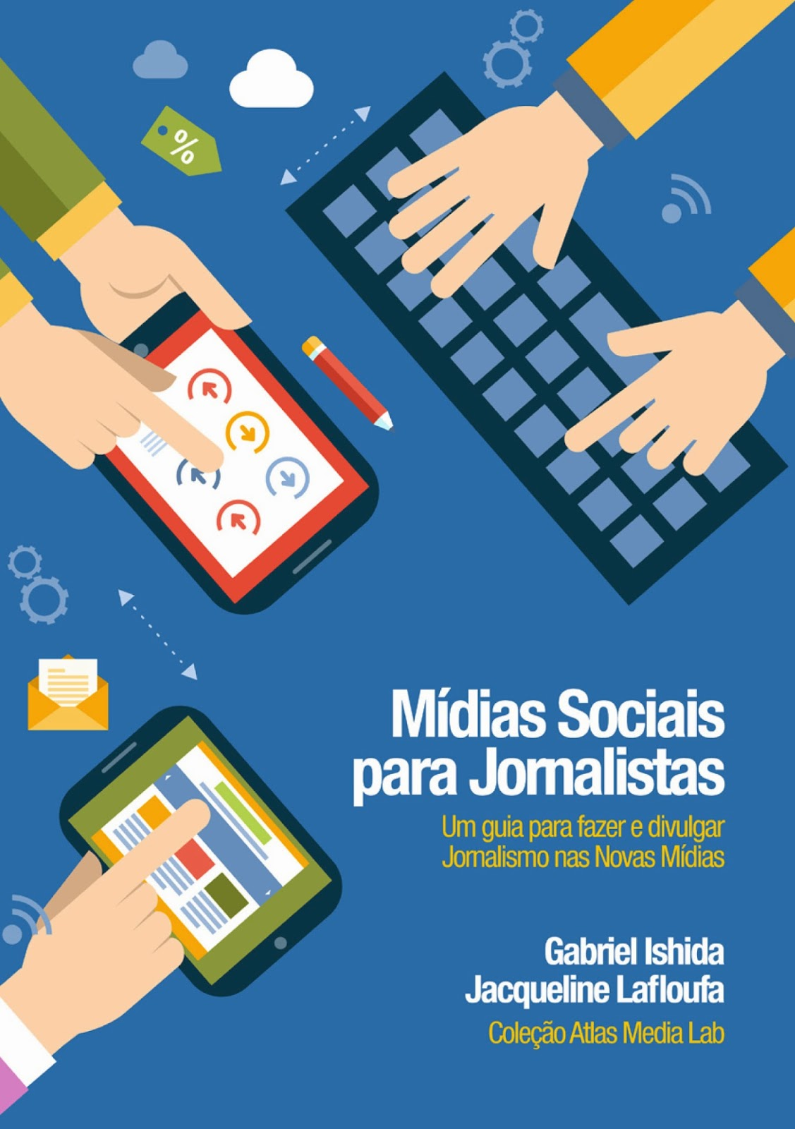 Ebook para download