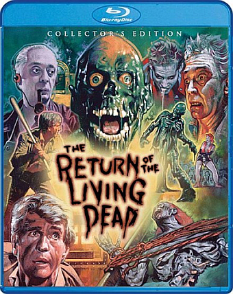 http://thehorrorclub.blogspot.com/2016/06/julys-blu-ray-of-month-return-of-living.html