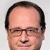 Francois Hollande se gasta 9.895 euros al mes en tintes y cortes de pelo