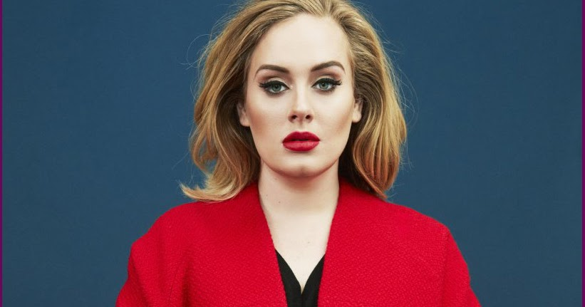 Adele Profile Family, Affairs, Diet, Biodata, Wiki Husband