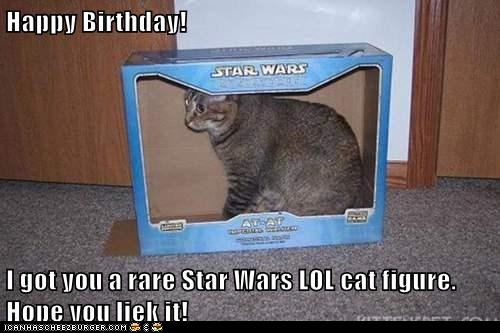 funny-pictures-happy-birthday-i-got-you-