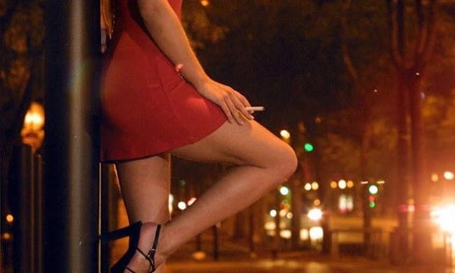 ΑΠΟΚΑΛΥΨΗ-ΣΟΚ! Με 26 ευρώ, ερωτικά ραντεβού – αστραπή στο Μιλάνο!