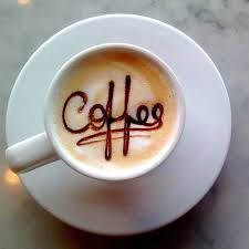 lowongan Kerja BARISTA DAN WAITER BALE COFFEE