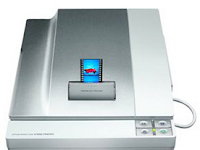Epson Perfection V350 Scanner Drivers Download