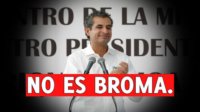 Las mujeres y hombres del (PRI) somos los únicos con capacidad para gobernar: Enrique Ochoa