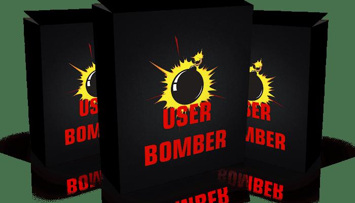User Bomber