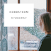 Nordstrom $150 Gift Card Giveaway